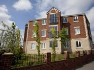 2 bedroom Flat to rent in Twivey Court, Castleford...