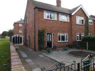2 bed semi detached home to rent in Love Lane, Castleford...
