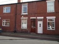 2 bed house to rent in Glebe Street, Castleford...