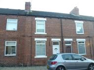 property to rent in Grafton Street, Glasshoughton, Castleford, WF10