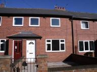 property to rent in Gregory Road, Glasshoughton, Castleford, WF10
