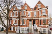 4 bedroom home for sale in Horsell Road, Highbury...