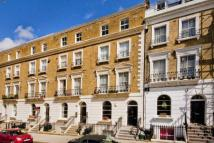 1 bed Flat for sale in Arundel Square...