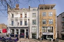 Flat for sale in Islington Green...