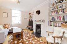 2 bedroom Flat for sale in Liverpool Road...