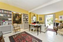 3 bedroom Terraced property in Liverpool Road...