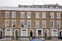 2 bed Flat for sale in Westbourne Road, London...