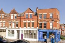 5 bed Terraced home for sale in Calabria Road, Highbury...