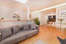 2 bed Flat for sale in Downham Road, Islington...