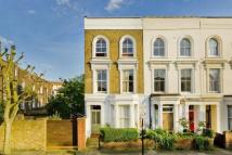 Terraced property for sale in Thane Villas, Holloway...