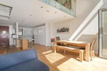 5 bed Terraced property for sale in Novara Row...