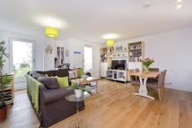 Flat for sale in Hutley Wharf...