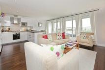 Flat for sale in St David's Apartments...