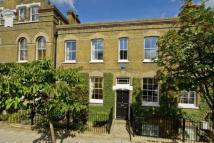 3 bedroom property for sale in Barnsbury Street...