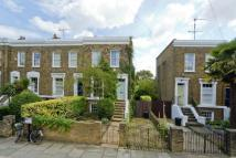 3 bedroom home for sale in Culford Road...