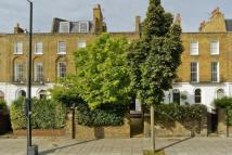 4 bed Terraced home for sale in Liverpool Road...