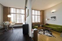 Flat for sale in Pentonville Road, London...