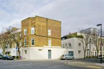4 bed property in Lowman Road, Holloway, N7