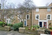 3 bed Terraced home in Ardleigh Road, London, N1