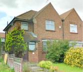 3 bed semi detached house for sale in Truro Road...