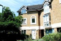 2 bedroom Flat for sale in Water Lane, New Cross...