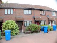 2 bed property to rent in Victory Way, Rotherhithe...