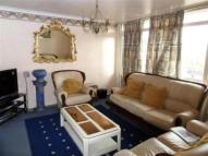 Flat for sale in Pitmaston House...