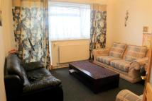 2 bed Flat in Witham House...