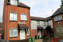 4 bed semi detached house in Allhallows Road, Beckton...