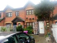 3 bedroom Terraced home for sale in Reeves Road, Bow...