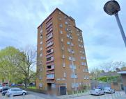 Flat for sale in Soane House, Roland Way...