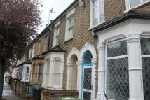 House Share in Alloa Road, London, ...