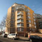 2 bed Apartment to rent in Water Gardens Square...