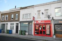 1 bed Commercial Property in Southampton Way, London...