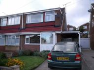 3 bedroom house to rent in Bowland Drive...
