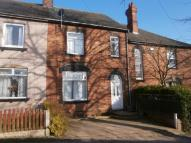 4 bed home to rent in Broad Street, Hoyland...