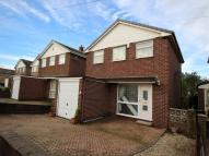 Detached property to rent in Hesley Lane...
