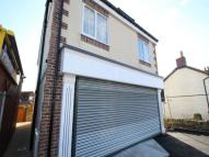 2 bed Flat in Colley Road, Sheffield...