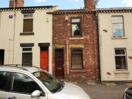 property to rent in Station Road, Chapeltown, Sheffield, S35