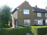 2 bed Terraced house to rent in Masters Crescent...