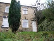 Wortley Road property