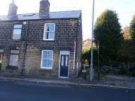 End of Terrace home to rent in Main Street, Grenoside...