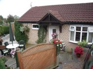 Bungalow to rent in Malton Street, Sheffield...