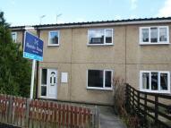 semi detached house in Greenhead Lane...