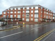 1 bed Flat to rent in Homedee House Garden...