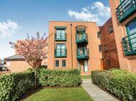 Wharton Court Hoole Lane Flat to rent
