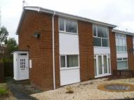 2 bedroom Flat to rent in Bowmont Walk...