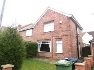 3 bedroom house in Dorset Avenue, Birtley...