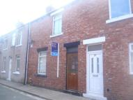 property to rent in Poplar Street...