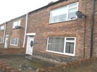2 bed property in Hylton Terrace, Pelton...